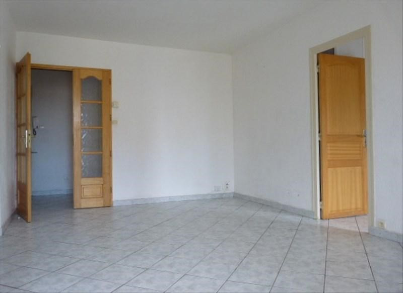 Vente appartement Aix en provence 200000€ - Photo 4