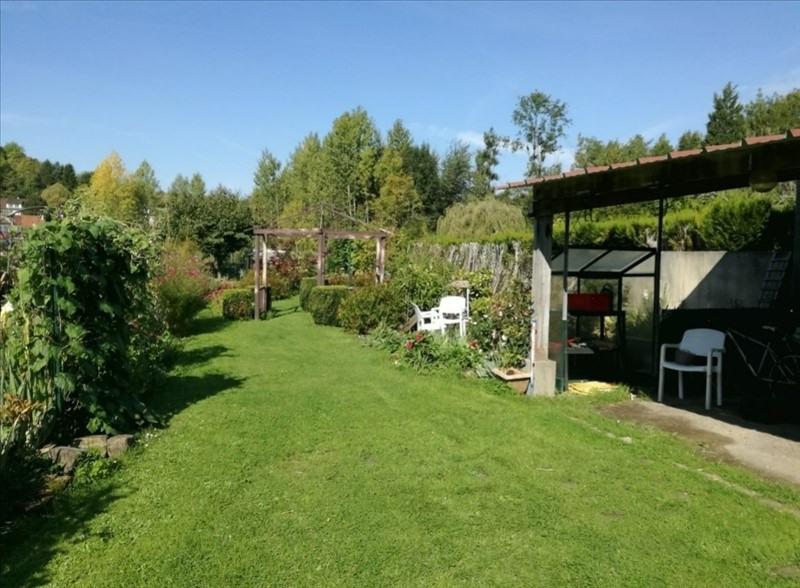 Vente maison / villa Thourotte 178000€ - Photo 6