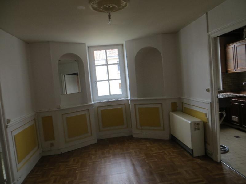 Location appartement Clermont ferrand 440€ CC - Photo 3