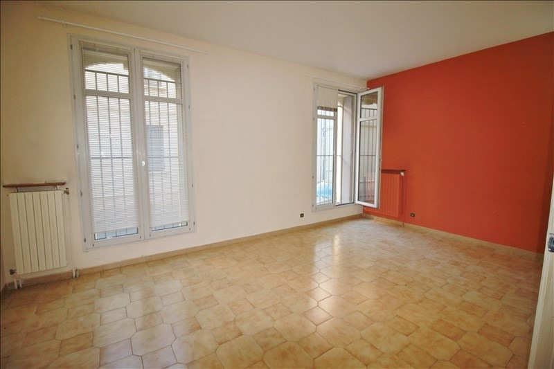Vente appartement Montpellier 227 000€ - Photo 2