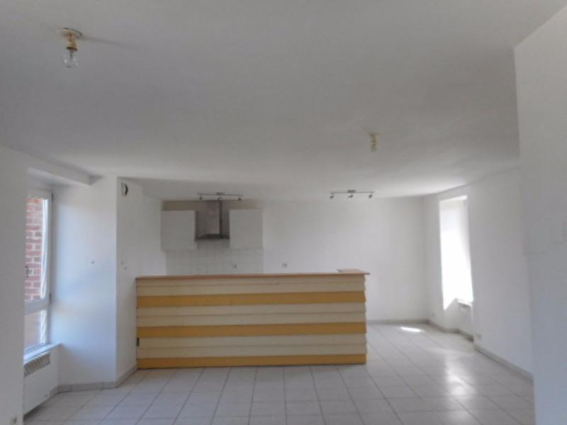 Location appartement Plancoet 450€ CC - Photo 5