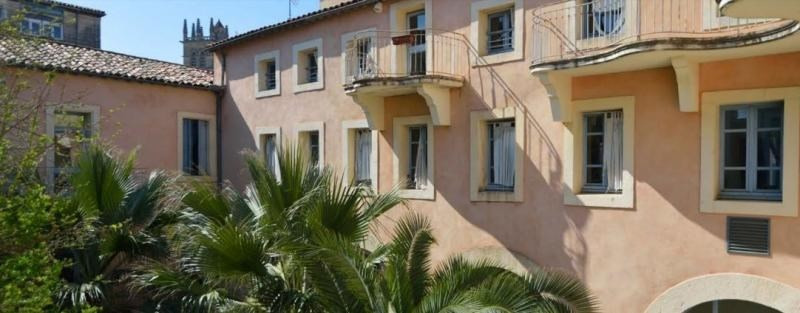 Produit d'investissement appartement Montpellier 398 500€ - Photo 4