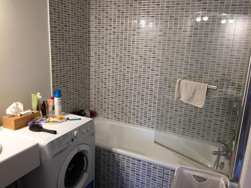 Location appartement Montlhery 756€ CC - Photo 4