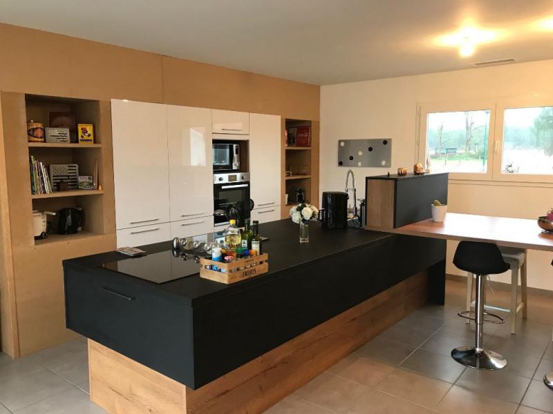 Vente maison / villa Magescq 245000€ - Photo 5