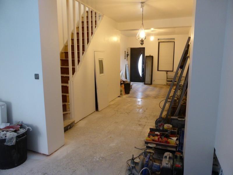 Vente maison / villa Bethune 76000€ - Photo 4