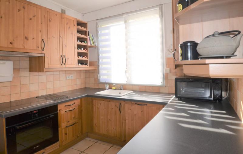 Vente appartement Croissy-sur-seine 314000€ - Photo 3