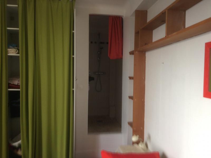 Vente appartement Paris 20ème 180000€ - Photo 6