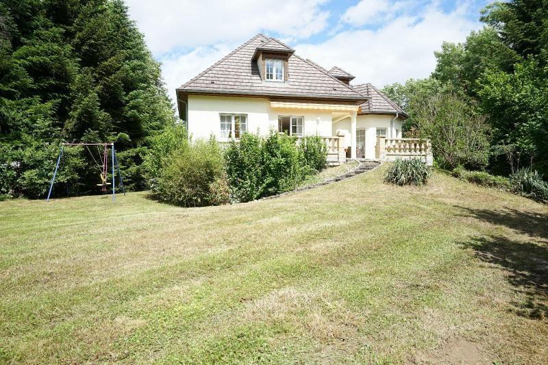 Verkoop van prestige  huis Plobsheim 588000€ - Foto 4