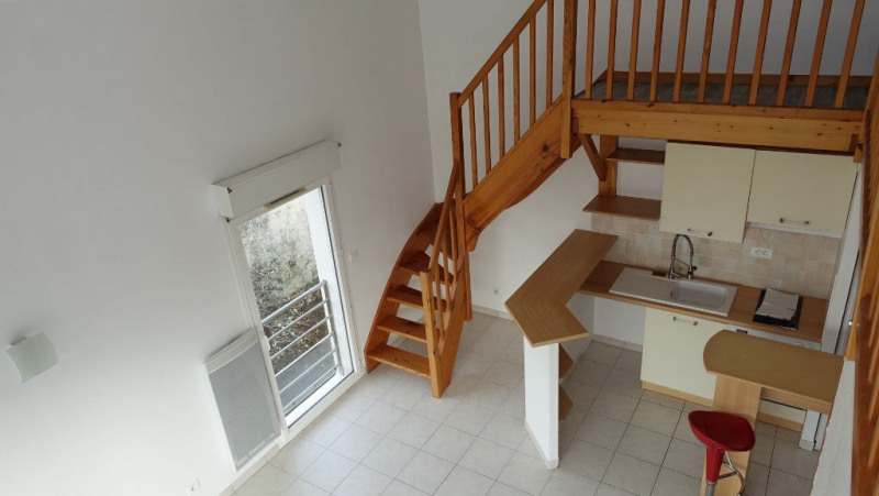 Vente appartement Aytre 155 000€ - Photo 7