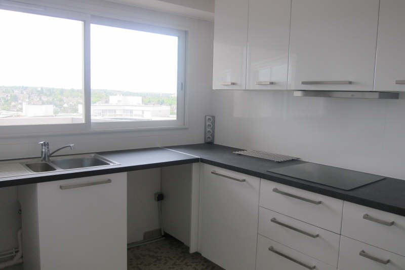 Location appartement Marly le roi 1230€ CC - Photo 4