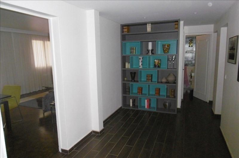 Vente appartement St maur des fosses 346500€ - Photo 4
