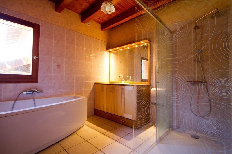 Vente maison / villa Verneuil sur vienne 235000€ - Photo 6