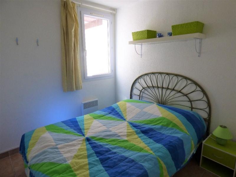 Vente Maison / Villa 28m² Le Cap d'Agde