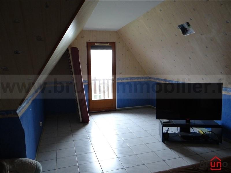 Verkoop  huis Le crotoy 315000€ - Foto 11