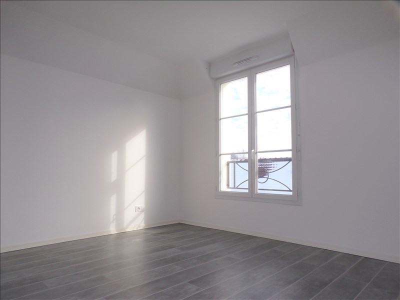 Affitto appartamento Plaisir 840€ CC - Fotografia 3