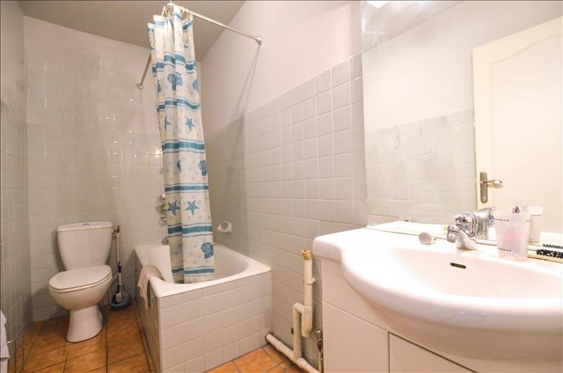 Sale apartment Pau 79900€ - Picture 6