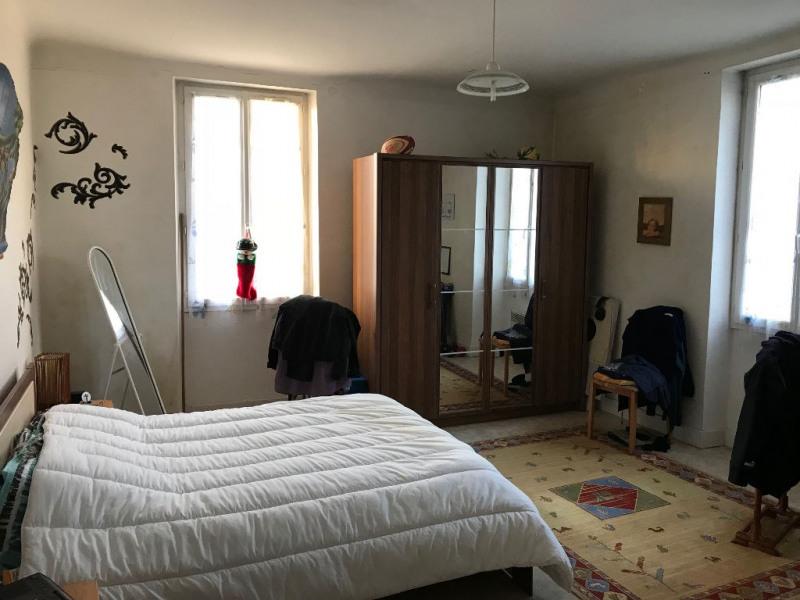 Produit d'investissement maison / villa Saugnac et cambran 215000€ - Photo 11