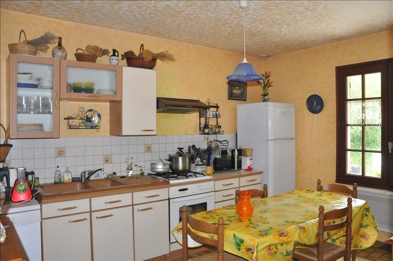 Vente maison / villa Vendôme 181 825€ - Photo 3