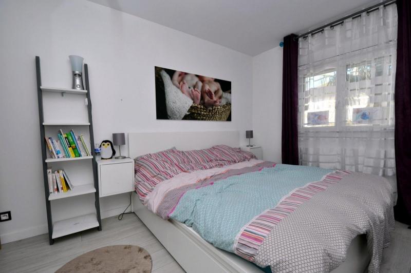 Vente maison / villa St remy les chevreuse 425000€ - Photo 8
