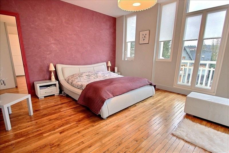 豪宅出售 住宅/别墅 Longwy 695000€ - 照片 13