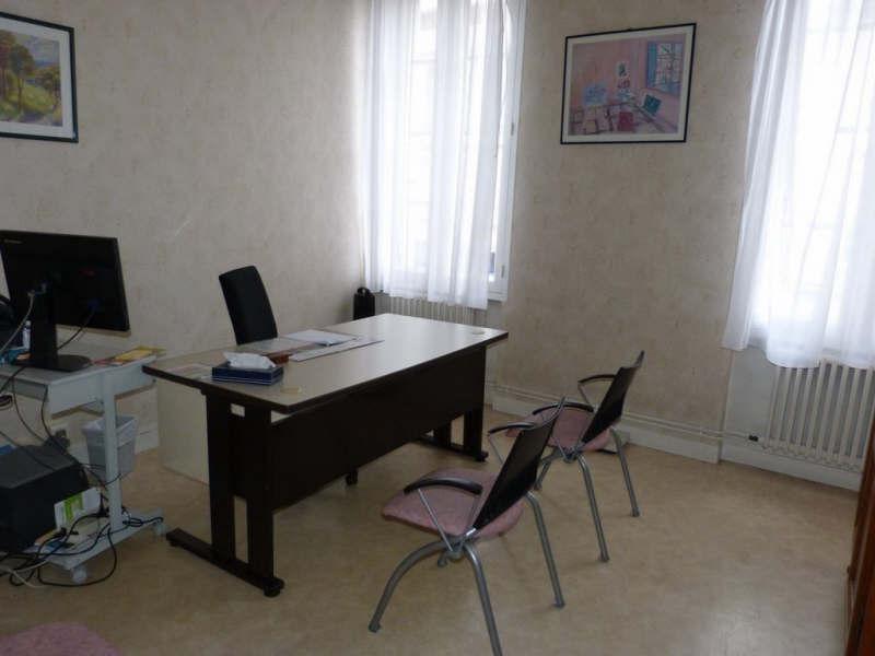 Verkoop  flatgebouwen Albi 650000€ - Foto 5