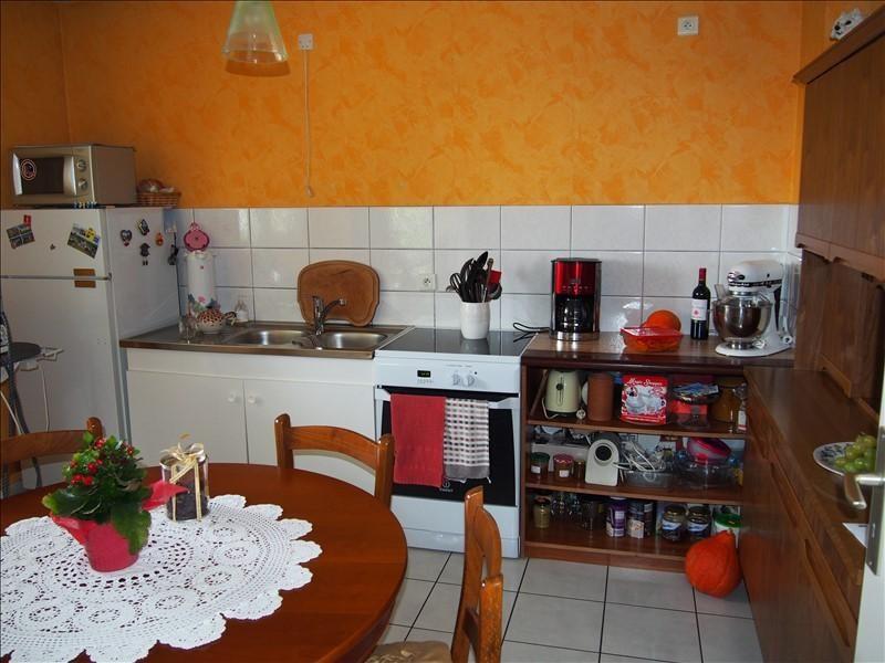 Location appartement Brumath 710€ CC - Photo 3
