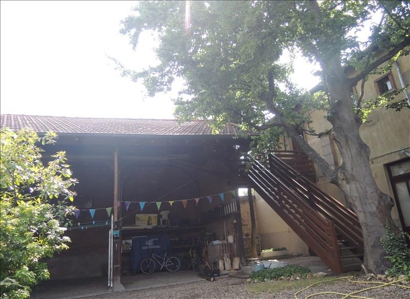 Vente maison / villa Carrières-sous-poissy 369000€ - Photo 4