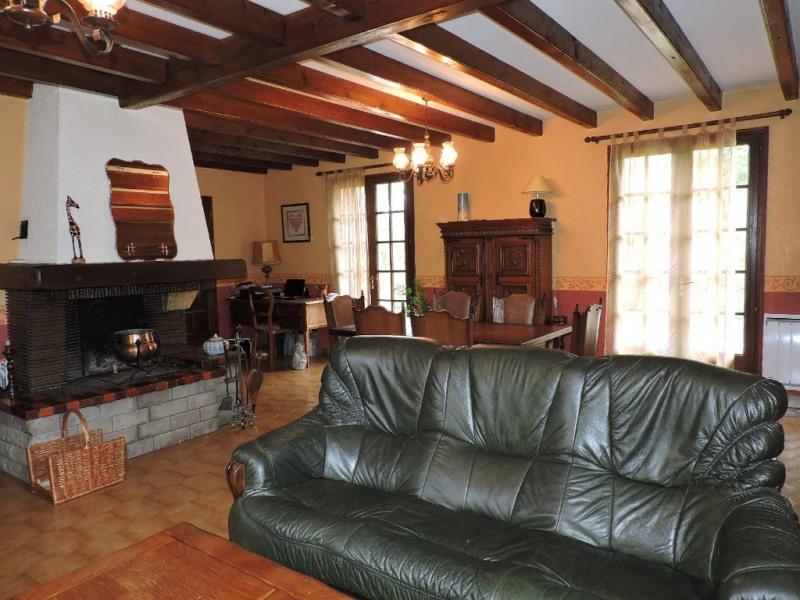 Vente maison / villa Limoges 228960€ - Photo 5