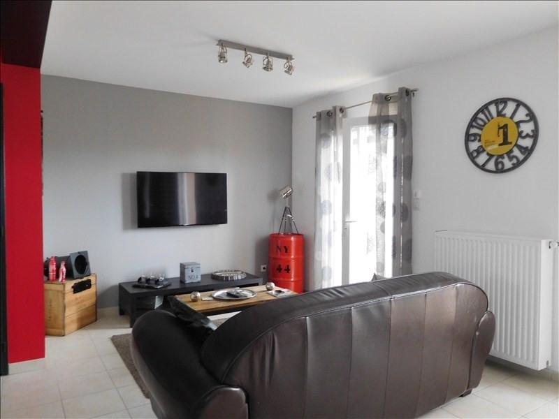 Vente maison / villa Carpentras 174900€ - Photo 3