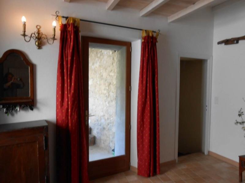 Vente maison / villa Saint-benoit-en-diois 296000€ - Photo 7