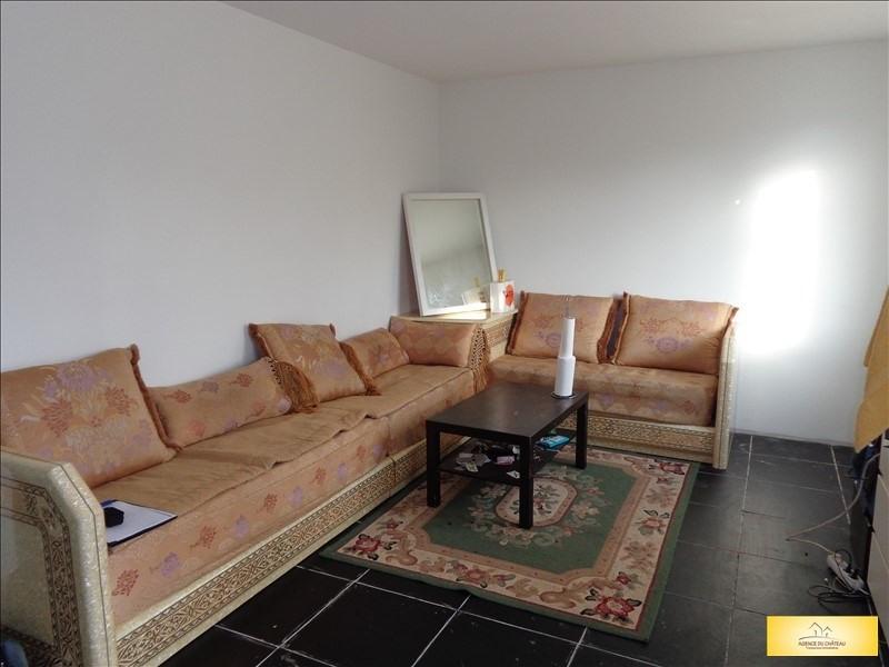 Vente maison / villa Rosny sur seine 218000€ - Photo 4