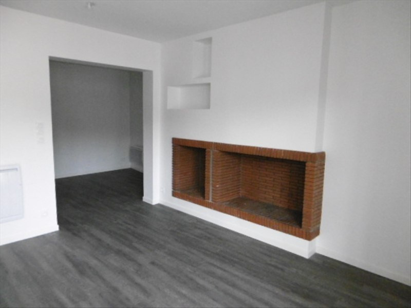Location appartement Figeac 610€ CC - Photo 2