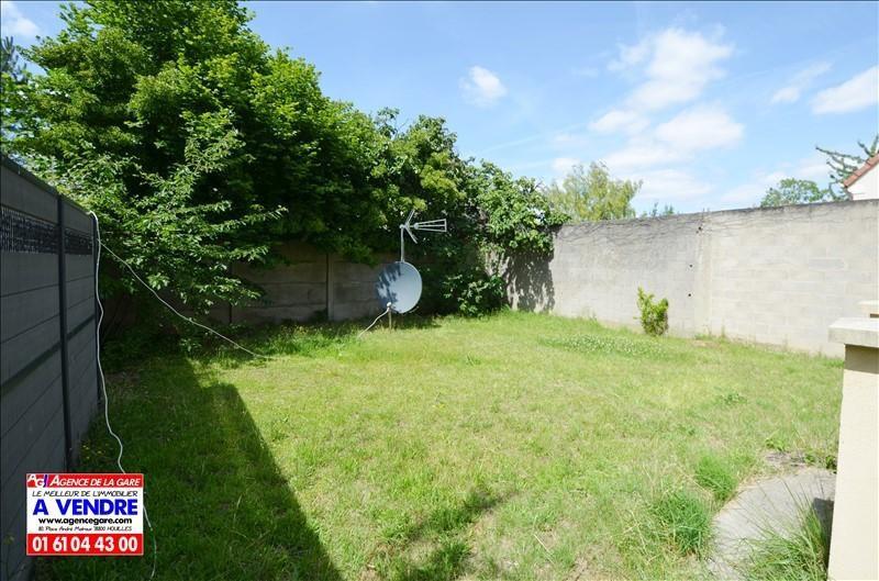 Revenda casa Carrieres sur seine 549500€ - Fotografia 2