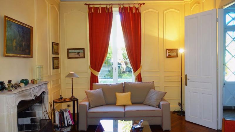 Vente de prestige maison / villa La rochelle 1050000€ - Photo 4