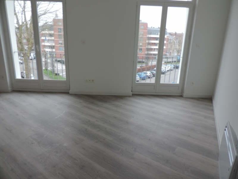 Rental apartment Arras 640€ CC - Picture 4