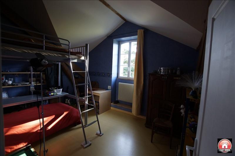 Sale house / villa Montcaret 372000€ - Picture 6