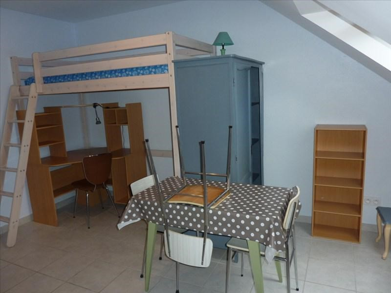 Location appartement Areines 270€ CC - Photo 3