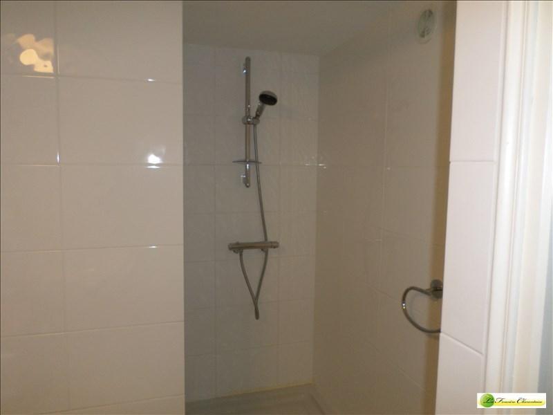 Sale house / villa Angouleme 158800€ - Picture 8