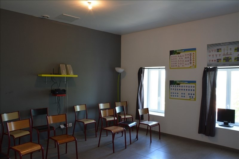 Location local commercial Caraman 690€ HT/HC - Photo 4