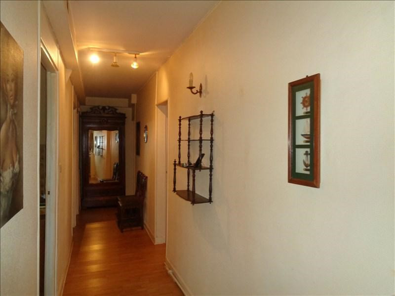 Vente appartement Saint brieuc 62 130€ - Photo 4