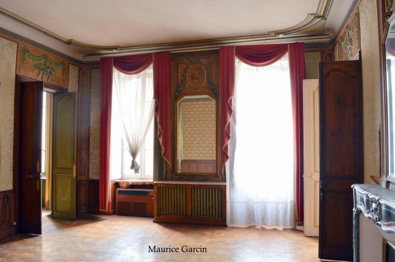 Revenda apartamento Cavaillon 181000€ - Fotografia 2