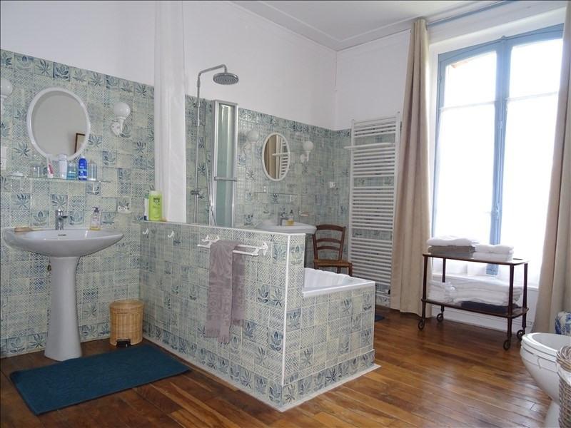 Vente maison / villa Villers cotterets 439000€ - Photo 8