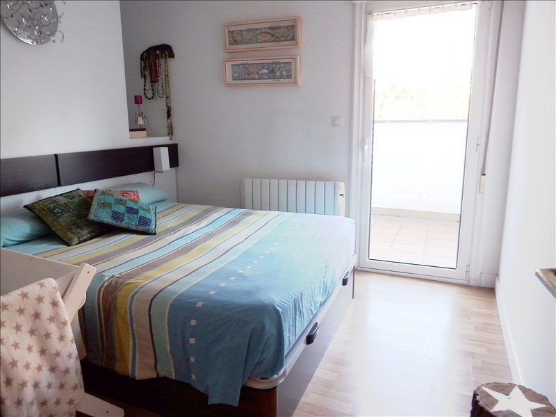 Sale apartment Hendaye 267000€ - Picture 3