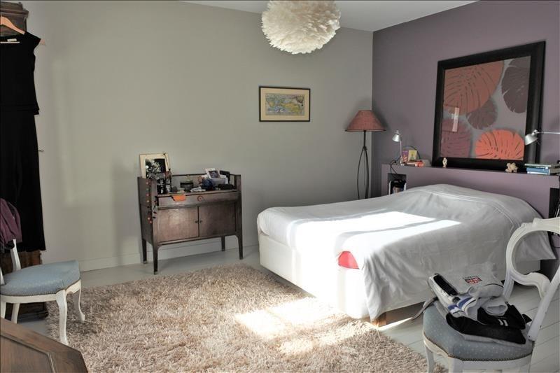 Vente de prestige appartement St germain en laye 1290000€ - Photo 7