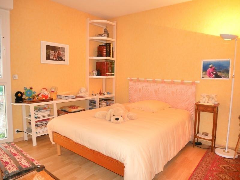 Sale house / villa L hermitage 238240€ - Picture 10