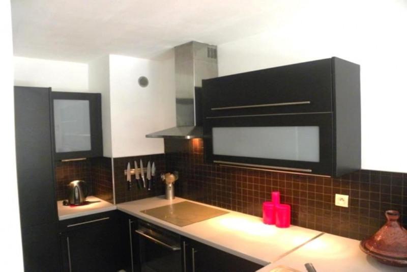 Vente appartement Juan les pins 175000€ - Photo 7