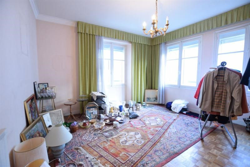 Sale apartment Brest 133 700€ - Picture 4