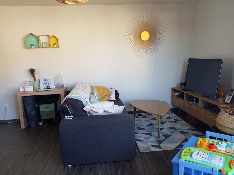 Vendita appartamento Sartrouville 329000€ - Fotografia 5