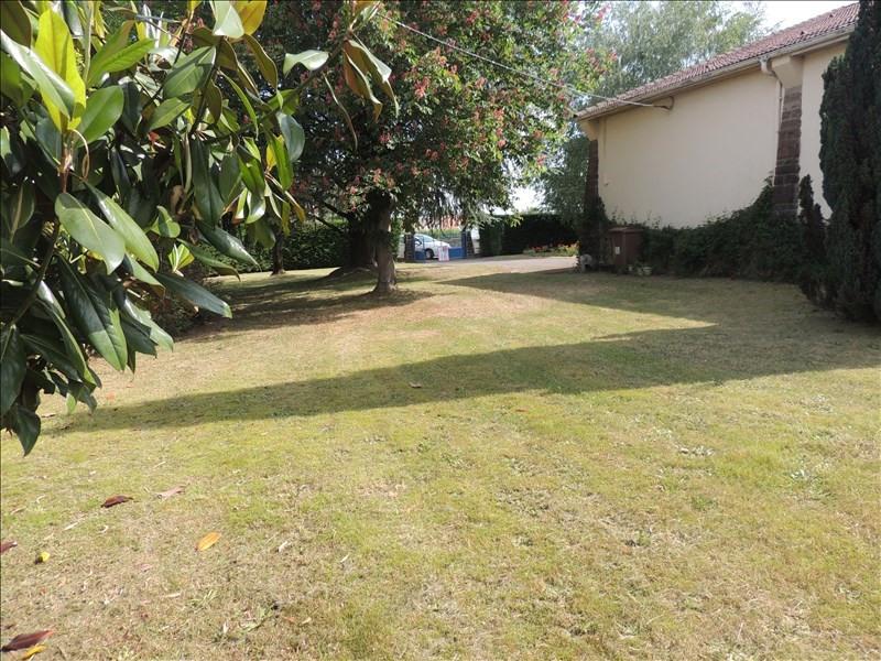 Vente maison / villa Lescar 287000€ - Photo 5