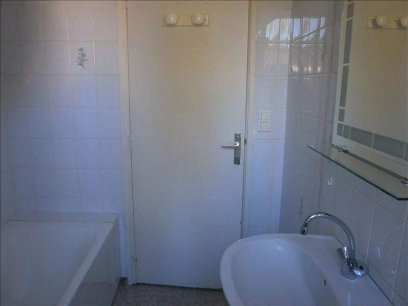 Location appartement Espalion 340€ CC - Photo 2
